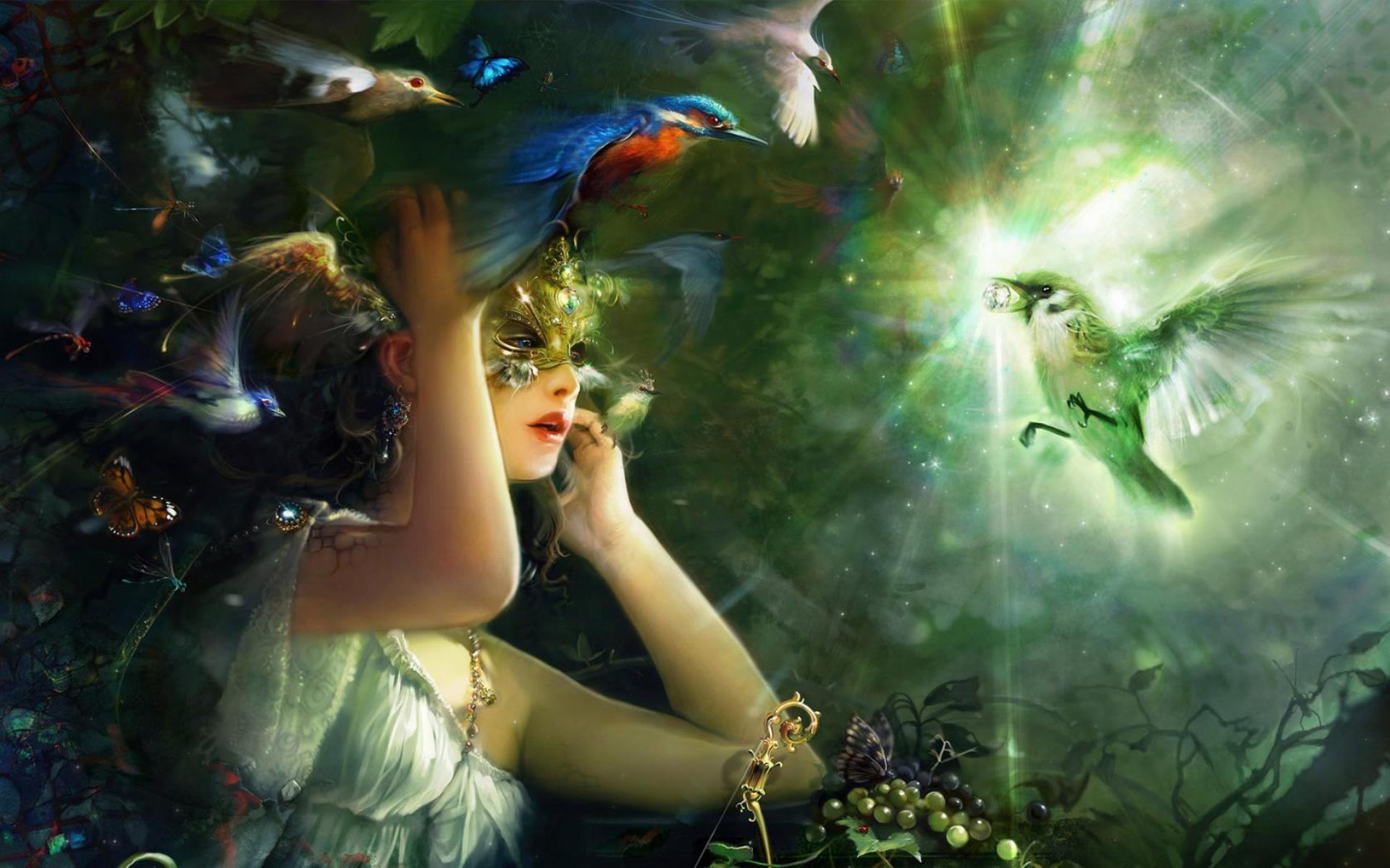 3d-abstract-art-beautiful-girl-background-wallpaper.jpg